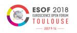 ESOF_2018_0.jpg