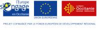 FDS-Europeen_FEDER.jpg