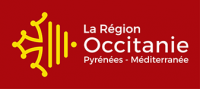 La région Occitanie - Pyrénées-Méditerranée