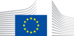 logo-comission-europeenne_0_0.png