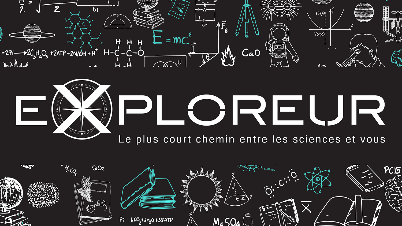 Diffusion de la culture des sciences et techniques | Université de Toulouse