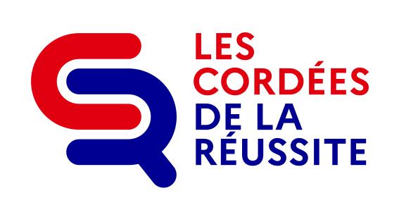 2021_cordees-de-lareussite.jpg