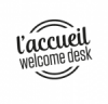 LACCUEIL_WELCOME_DESK_0.png