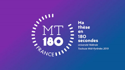 MT180-UFTMP-2019.jpg