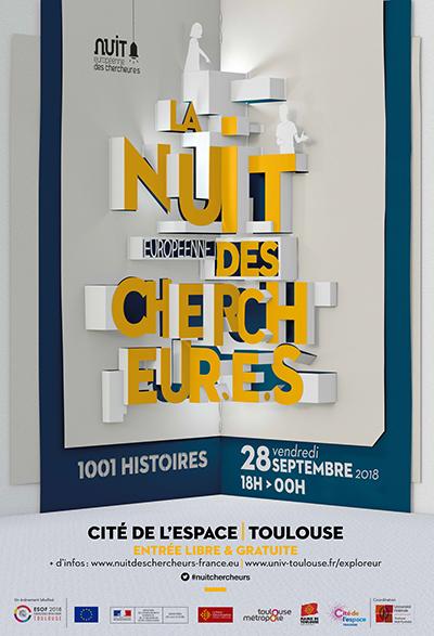 NEC-2018-affiche-Toulouse.png