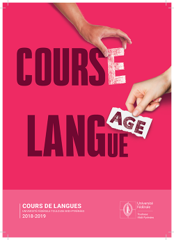 cours-langues-UFTMP-2018-19_0.png