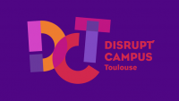 disrupt_campus-Toulouse.png