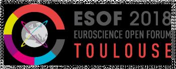 http://www.univ-toulouse.fr/sites/default/files/imagecache/350/logotype-esof-global-web-ssfond_croped.png