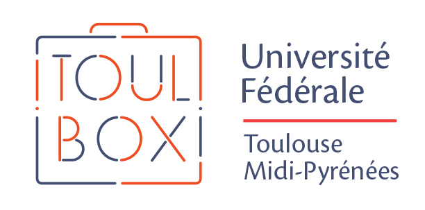 logo Toul'Box