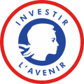 investissement d'avenir.png