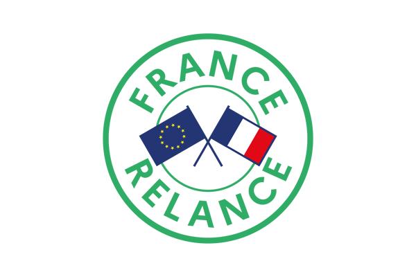 lfrance-relance.png