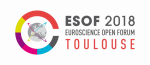 logotype-esof-global-web-ssfond_0.png